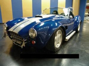 1965shelby-cobra