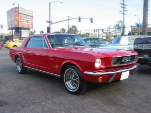 1966ford-mustang1