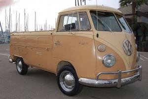 1966volkswagen-pickup