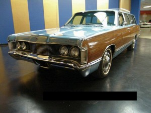1968mercury-colony-Park- wagon1