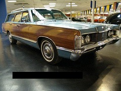 1968mercury-colony-Park- wagon2