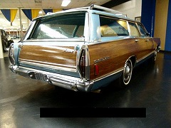 1968mercury-colony-Park- wagon3