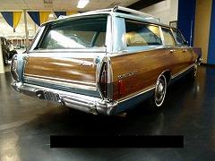 1968mercury-colony-Park- wagon3