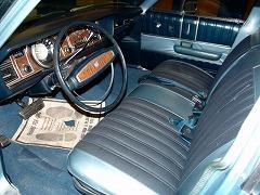 1968mercury-colony-Park- wagon4