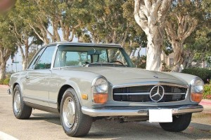 1971mercedes-benz-280sl