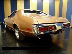1973mercury- montego3