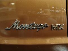 1973mercury- montego4