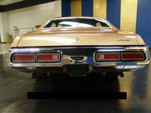 1973mercury- montego6