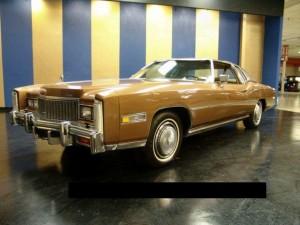 1976cadillac-eldorado1