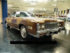 1976cadillac-eldorado2