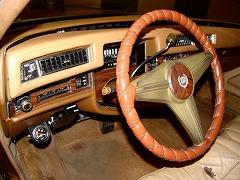 1976cadillac-eldorado4