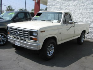 1986-ford-f250 -long bed