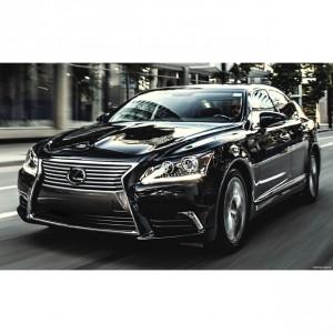 N-Lexus06