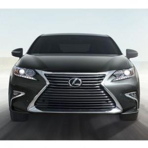 N-Lexus07