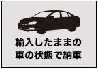 police_16