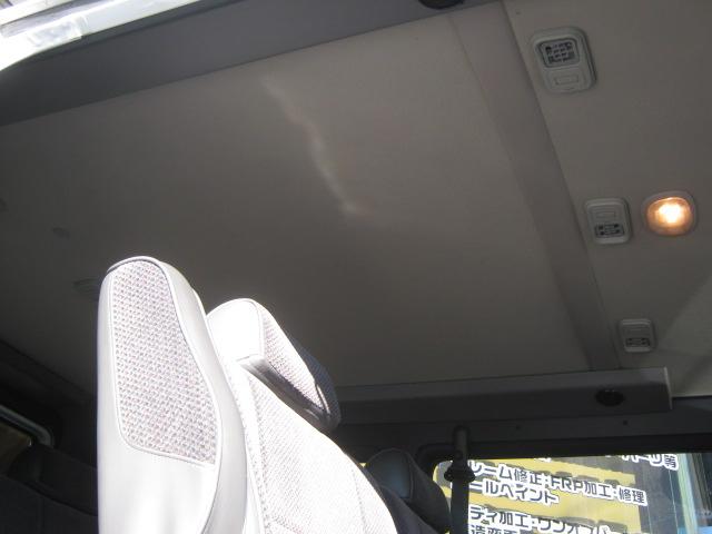 ダッジ ラム ショティー2001モデル/サイド・リア観音ドア
