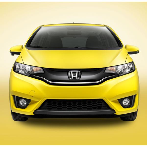 N-Honda11