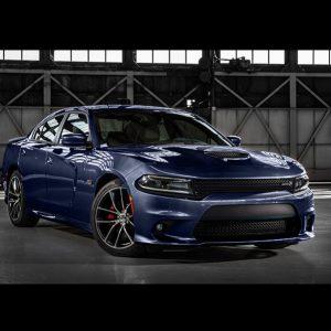 N-Dodge11