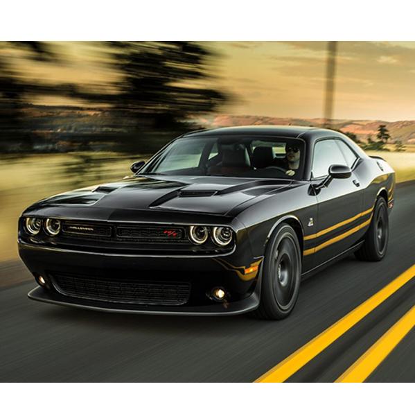 N-Dodge12