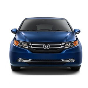 N-Honda14