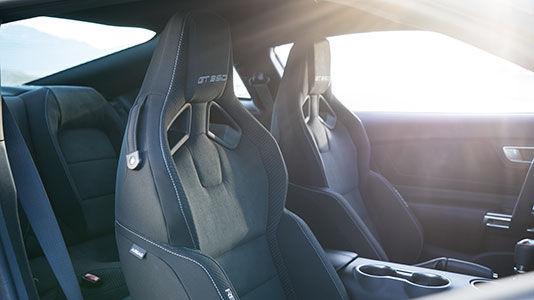 フォード マスタング 2017 (Ford Mustang) 中古車