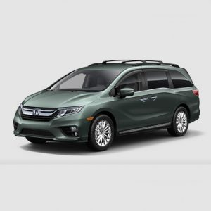 N-Honda15