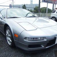 2000年式 アキュラ タイプT 【お買い得車輌】