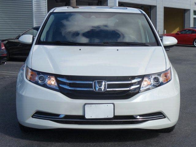U-Honda02