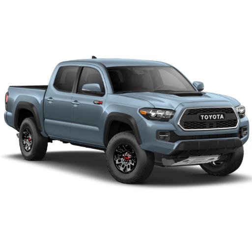 N-Toyota13