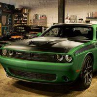N-Dodge21