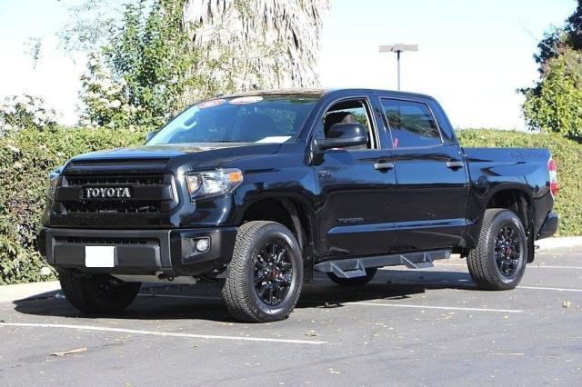 U-Toyota17