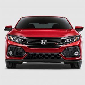 N-Honda18
