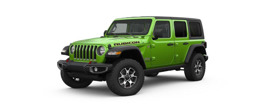 N-Jeep-01