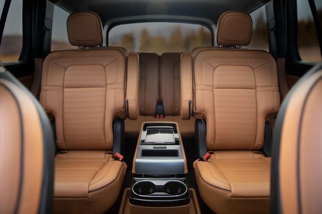 Lincoln Black Label >> リンカーン アビエーター 2020 (LINCOLN AVIATOR) | 車輌販売 | アメ車・逆輸入車・レストア ...