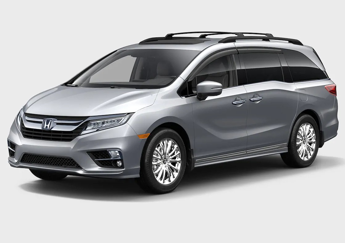 N-Honda23