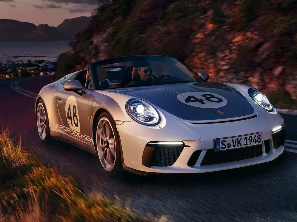 N-Porsche01