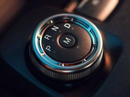 フォード マスタング シェルビー GT 500 2020年(Ford Mustang Shelby GT 500)