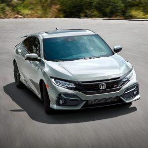N-Honda25