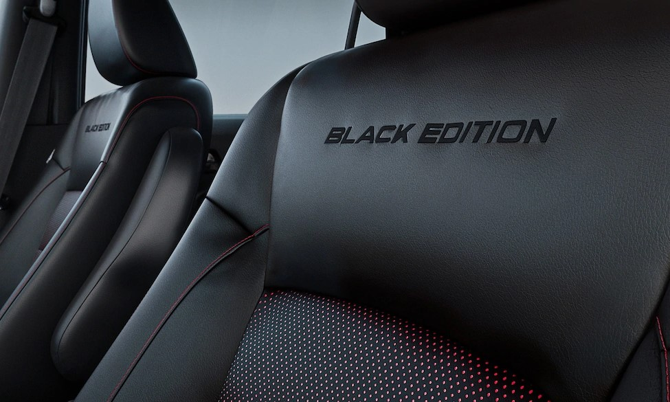 USホンダ パイロット 2020 (HONDA Pilot) Black Edition 新車