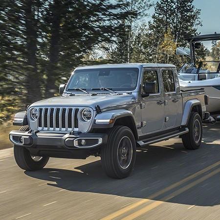 N-Jeep-02