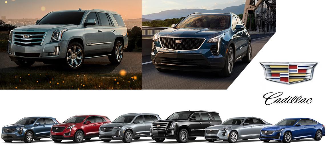 キャデラック Cadillac 新車 カテゴリーページ アメ車 並行輸入車