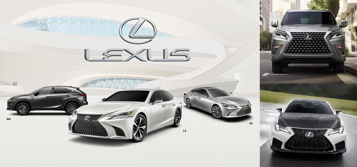 レクサス LEXUS 新車 カテゴリーページ 逆輸入車 並行輸入車