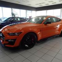 N-Ford22
