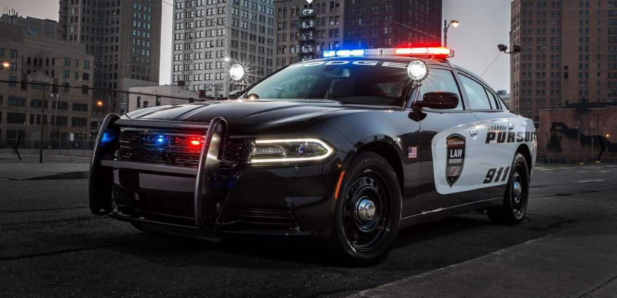 Dodge Charger Pursuit Police / ダッジ・チャージャーパシュートポリス ポリスカー アメパト, 覆面パト, パトカー販売, ポリスカー,歴史,魅力