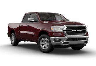 ラム トラック1500 2021年 (RAM Truck)  LARAMIE