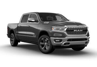 ラム トラック1500 2021年 (RAM Truck)  LIMITED