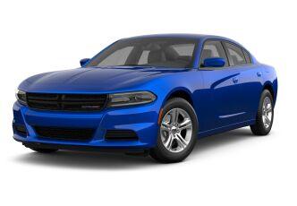 ダッジ チャージャー 2021 (Dodge Charger) SXT