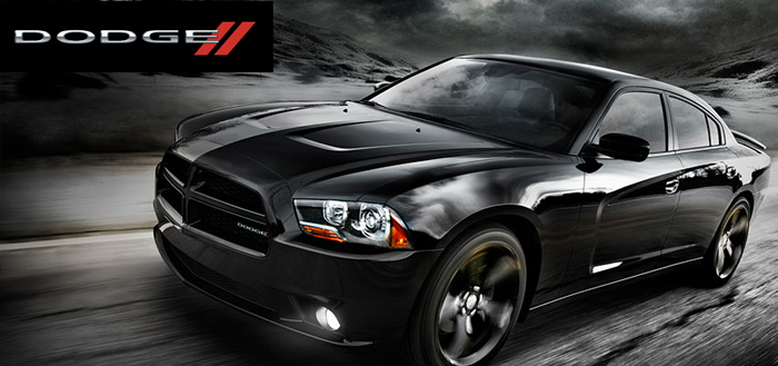 ダッジ Dodge アメ車 新車 イメージ