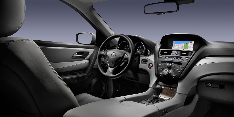 アキュラ ZDX 2014 (Acura ZDX)acura zdx 中古車