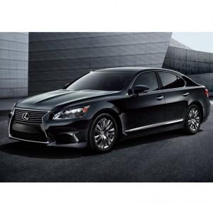 N-Lexus02